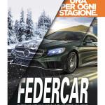 FEDERCAR-ML-02