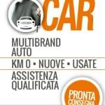 Federcar3
