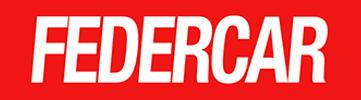 FederCar