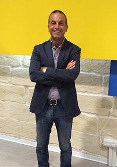 Dott. Giancarlo Federico